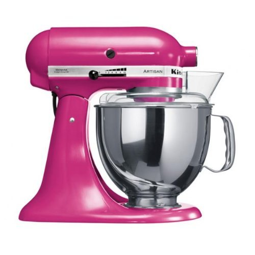 KitchenAid KSM150PSECB